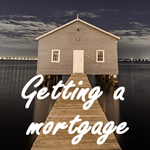Can you get a mortgage with debts?